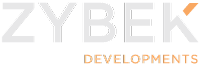 Zybek Developments | Adelaide Property Developments Logo