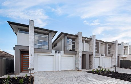 Adelaide property developer gallery 11