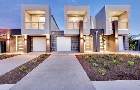 Adelaide property developer gallery 10