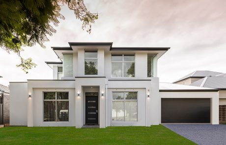 Adelaide property developer gallery 8