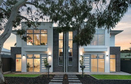 Adelaide property developer gallery 6