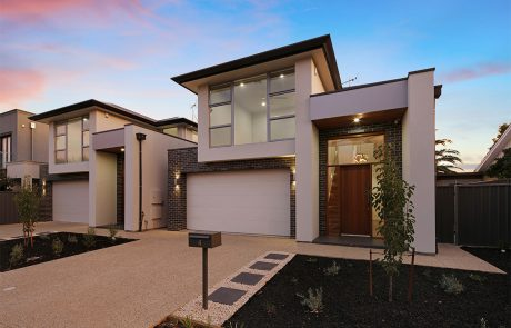 Adelaide property developer gallery 5