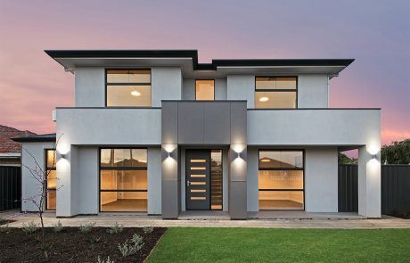 Adelaide property developer gallery 2