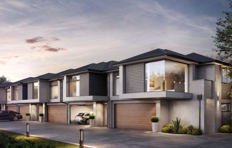 Adelaide property developer gallery 1